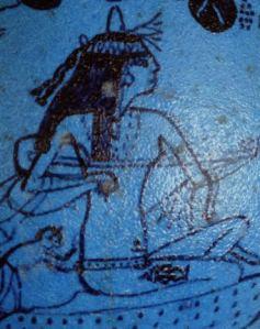 Tattoo - egypt-bes