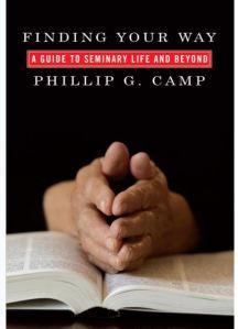 Phillip Camp