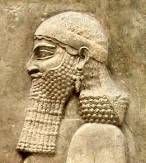 Sennacherib 2