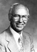 Joseph Callaway 1920-1988