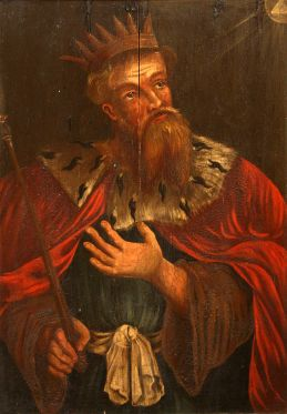 https://claudemariottini.files.wordpress.com/2014/06/king-hezekiah-painter-unknown-17th-century.jpg?w=640&h=922