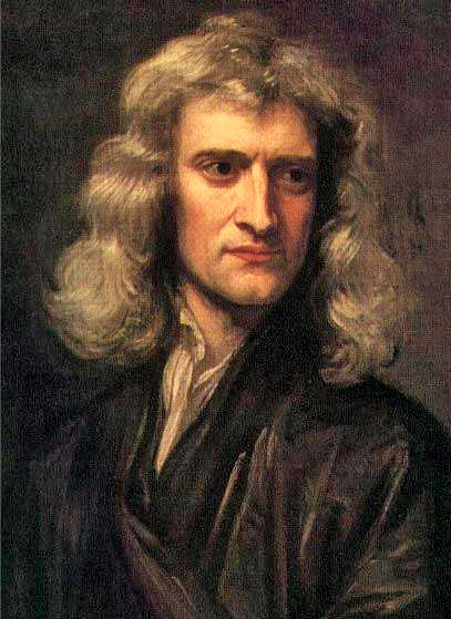 https://claudemariottini.files.wordpress.com/2014/10/isaac-newton-by-godfrey-kneller-1689-portrait.jpg