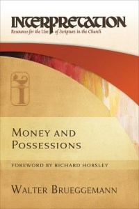 money-and-possessions